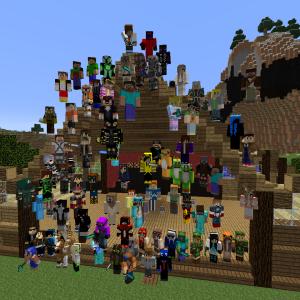 MinecraftHomeschool_classpic