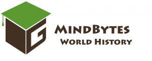 GamED Academy Mindnytes World history