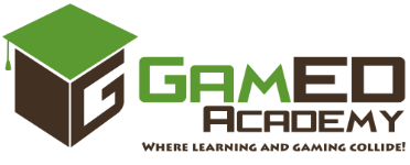 GamED Academy
